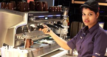 McCafe (002)_McDonald'sIndia_100217