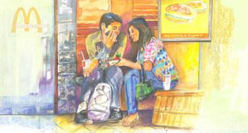 valentine low1_McDonald'sIndia_140217