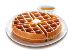 waffles_McDonalds_100217