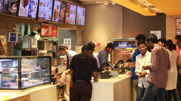 GST Will Improve Operational Efficiency At McDonald's