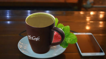 Why Green Tea Is More Than a Fad