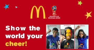 FFA World Cup