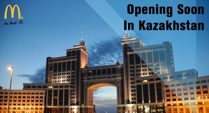 Kazakhstan_McDonald's