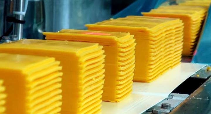 Cheese_McDonalds