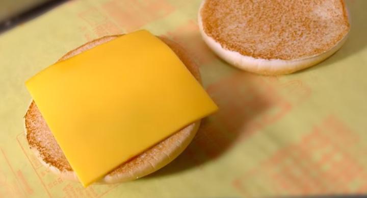 Cheese_McDonalds3