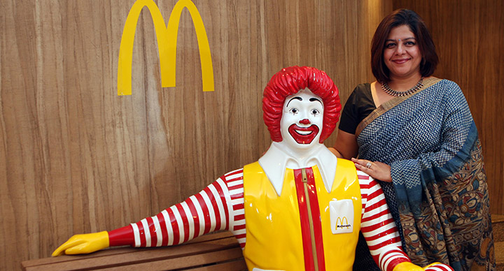 Seema_McDonalds