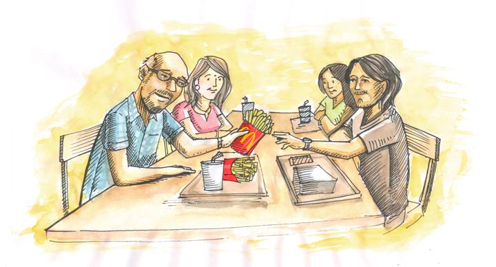 family_having_dinner