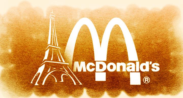 McDonalds_Paris