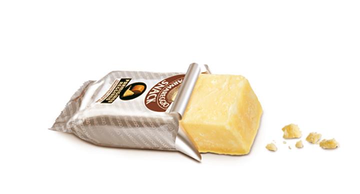 Parmigiano Reggiano cheese_italy_210915