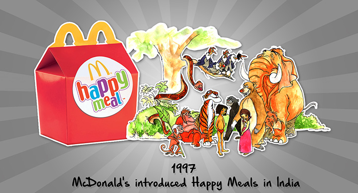 HappyMeal_Introduced