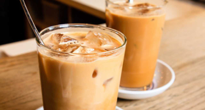 Vietnamese coffee_1