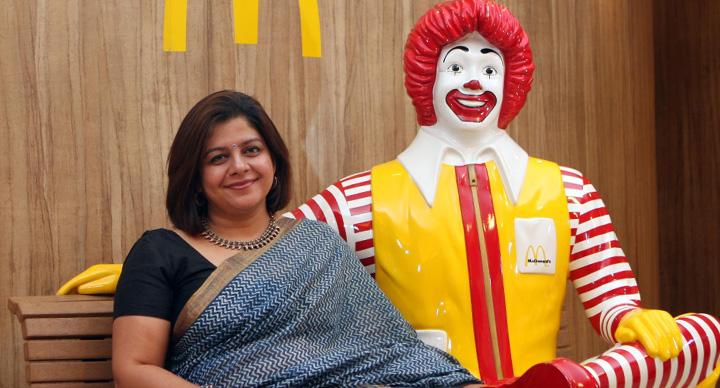 McDonalds_Seema