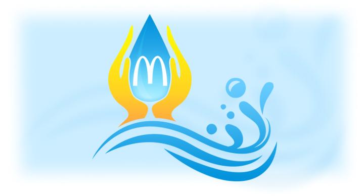 McDonald's Water Stewardship