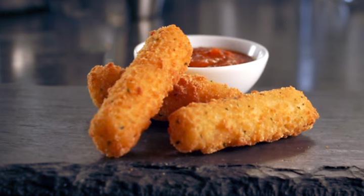Moz_Sticks_McDonalds