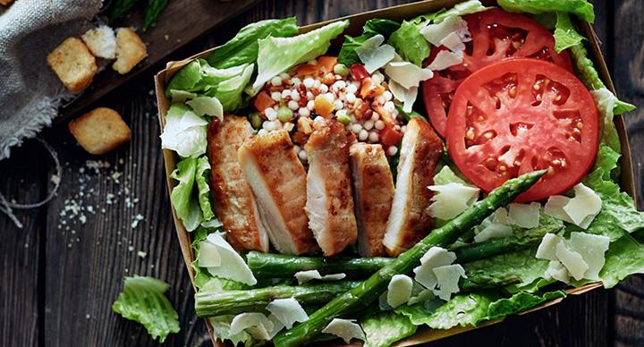 salad_McDonalds