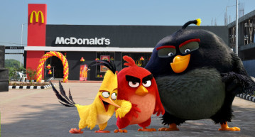 angry birds_mcdonalds