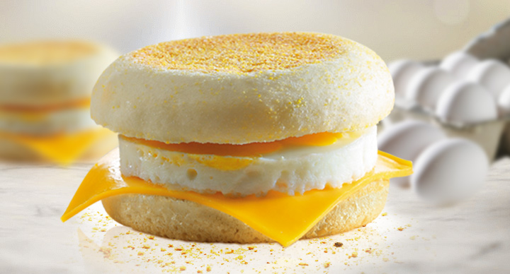 egg_mcmuffin_2809