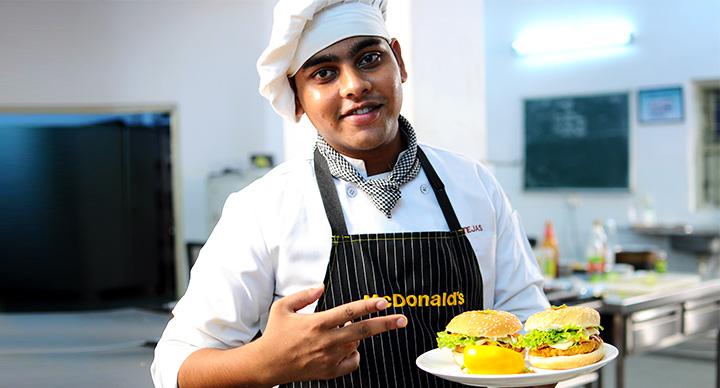mcdonalds-chef-challenge-1