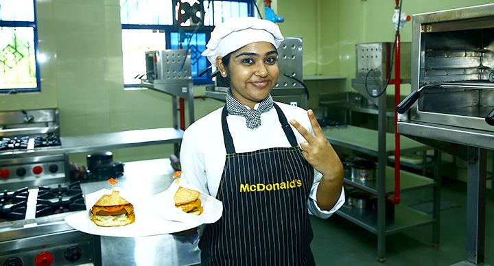 mcdonalds-chef-challenge-2