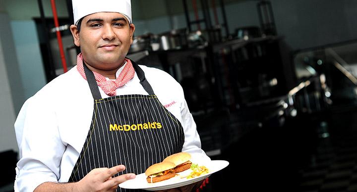 mcdonalds-chef-challenge-4