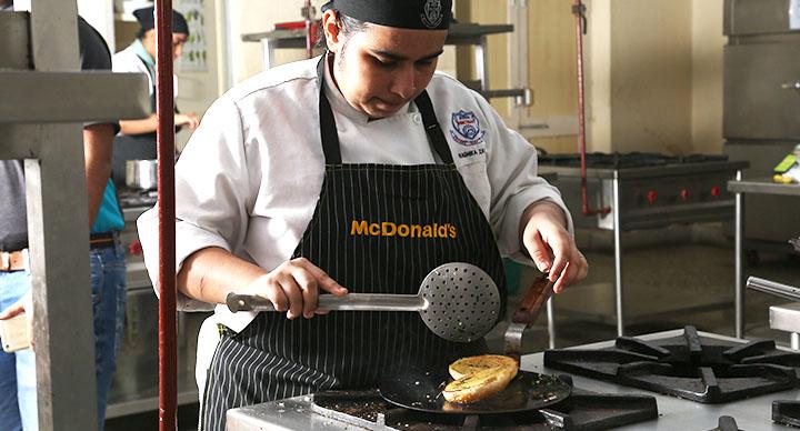mcdonalds-chef-challenge-5