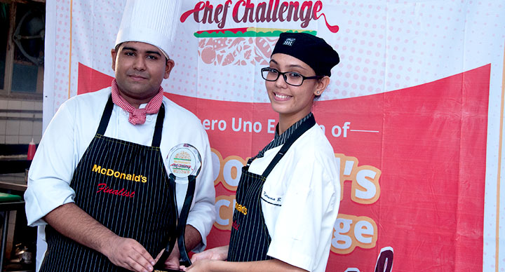 McDonalds-chef-winners-nikhil-karuna