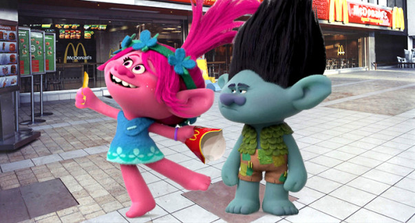 trolls movie_happy meal