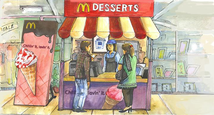 dessert-2_mcdonaldsindia_071216