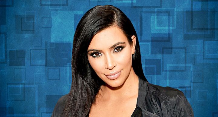 kim-kardashian-1_mcdonaldsindia_071216