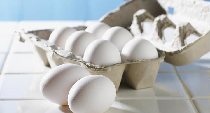 egg-1_McDonald'sIndia_310117