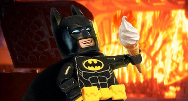 batman happy meal
