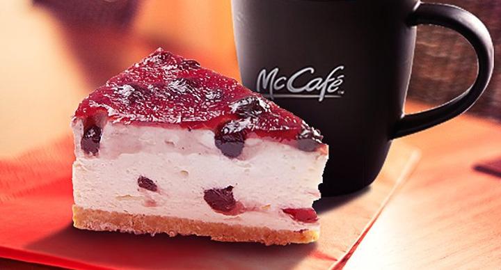 blueberry cheesecake romance