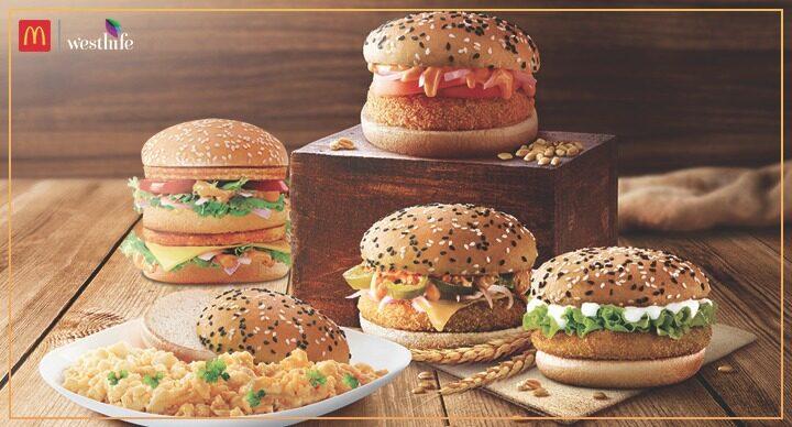 4reasons_burger