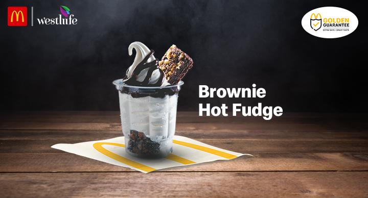 brownie-hot-fudge