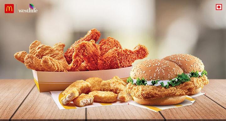 chicken-craving-all