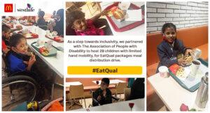 eatqual
