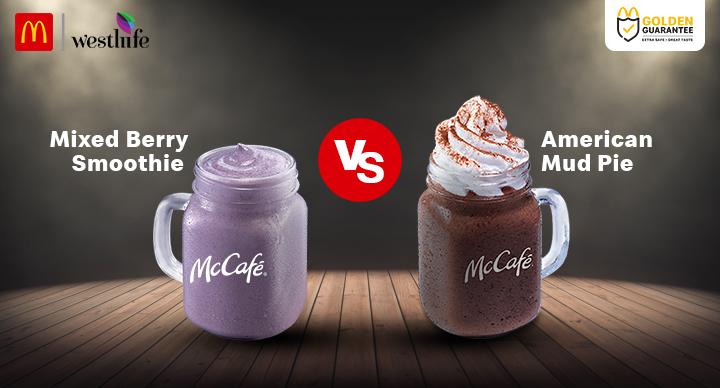 Berry-Smoothie-vs-American-Mud-Pie