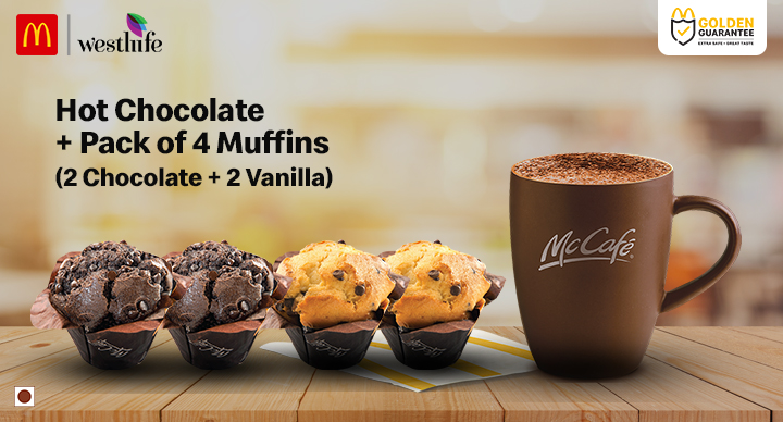 Hot-chocolate-and-muffins