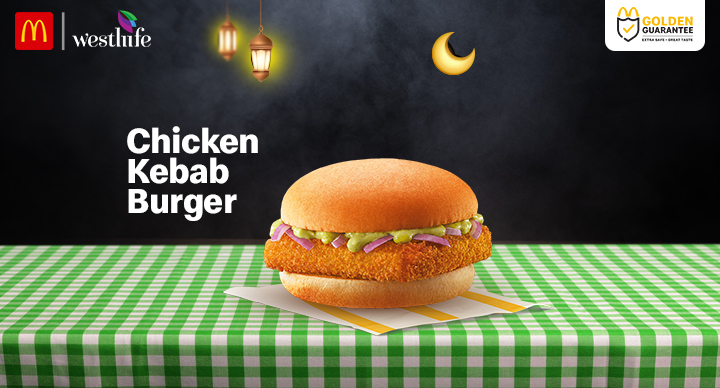 McChicken-kebab-burger