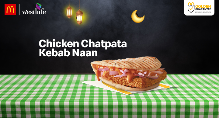 McChicken-kebab-naan