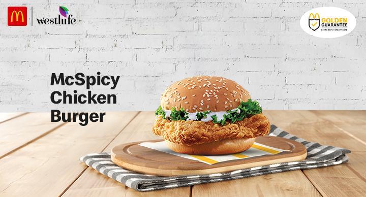 McSpicy-chicken-burger