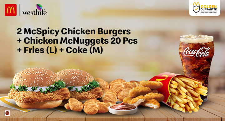 Mcspicy-burger-and-nuggets