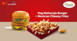 maharaja-burger-and-mexican-fries