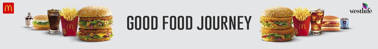 McDonald's India | McDonald's Blog